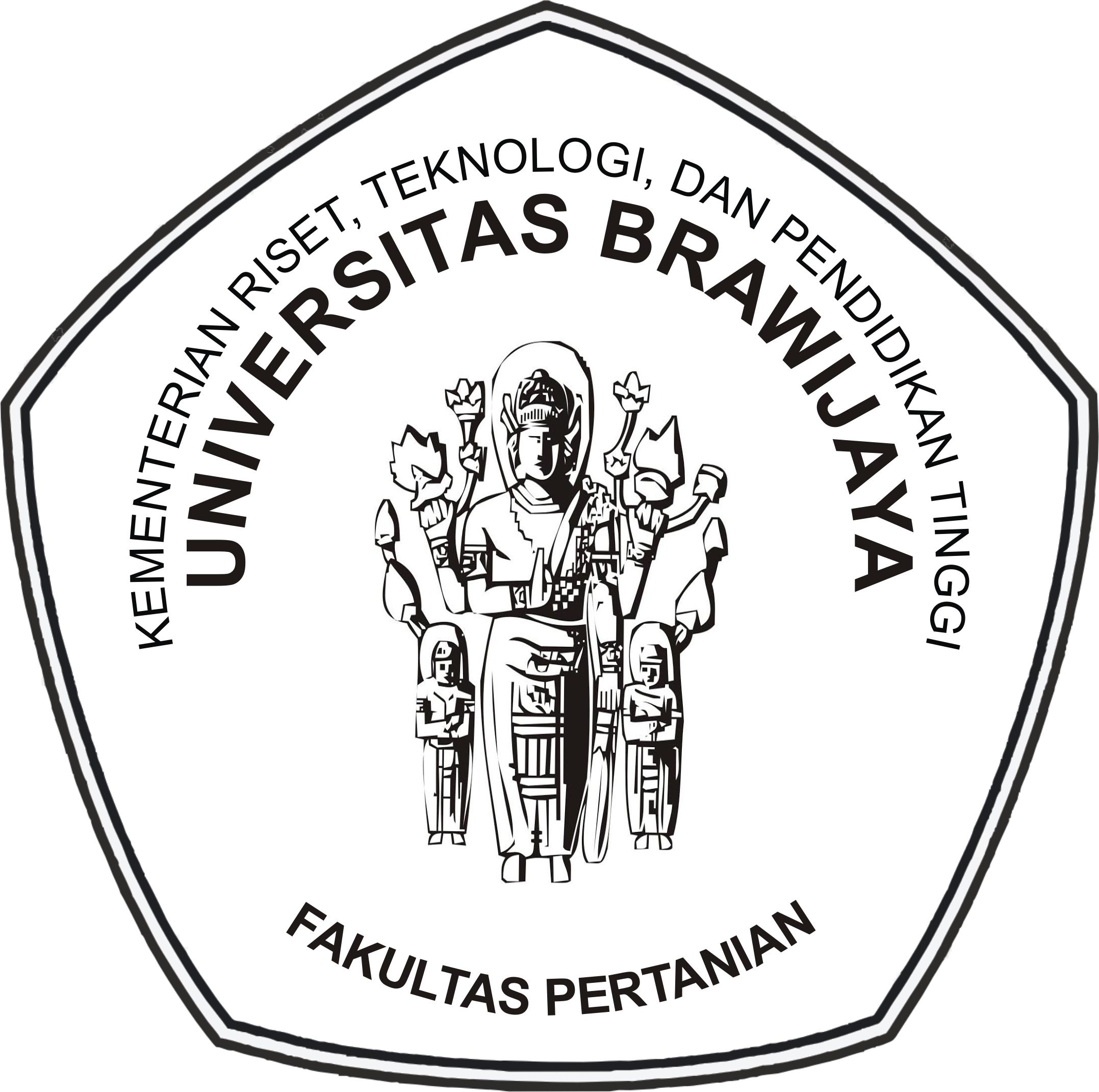 logo fakultas pertanian kemenristek dikti fakultas pertanian logo fakultas pertanian kemenristek
